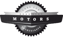 Road Stop Motors - Cars for Enthusiasts